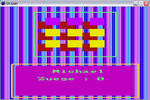 """Teaser"" - ""Merlin""-Original and CPC Version / 1987"