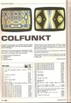 Colfunkt Function Plotter