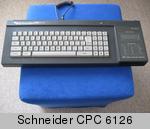 Schneider CPC 6126