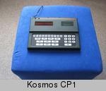 Kosmos CP1